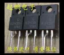 10Pcs TO-92 MK484 484 Toko//Mostek Encapsulation Ic New si