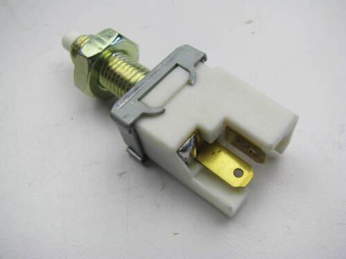 New Genuine Brake Lamp Stop Light Switch OEM For Kia MDX5066490