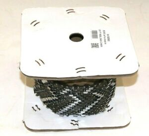 Rotary-Chainsaw-Chain-3-8-050-Low-Profile-Without-Bumper-Link-25-foot-Roll