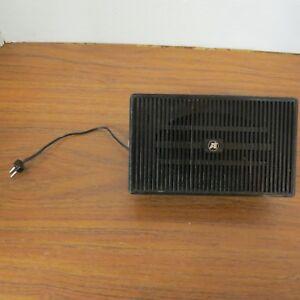 + Tait T220 15 Ohm Speaker 3705 Hinoma Reti Z17oyguh-07163003-614632176