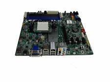 HP Pavilion Elite HPE-210y HPE-230f Desktop Motherboard 612498-001