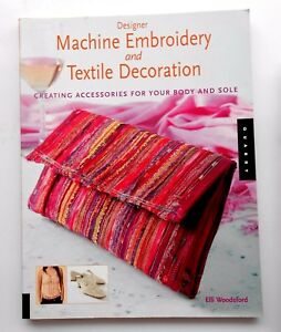 Machine-Embroidery-and-Textile-Decoration-Book-Done-with-a-Sewing-Machine
