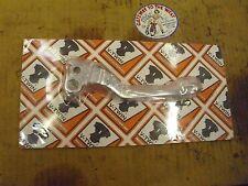 V-Twin Mfg. #26-0532 Front Brake Lever Chrome,Repl. H-D #45064-82T, '82-'91.#