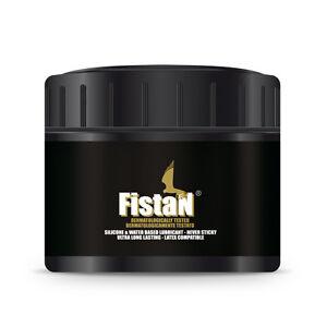 Gel-Lubricante-Anal-FISTAN-250-ml-Detergente-Intimateline-Previene-Molestias