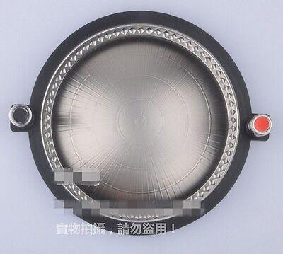 2pcs Diaphragm For Dali Concept Tweeter DIA GEN254S 8 ohm