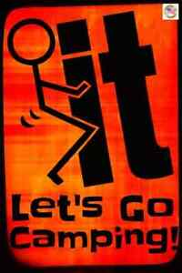 LET-039-S-GO-CAMPING-MADE-IN-USA-METAL-SIGN-8X12-FUNNY-RV-HIKING-DECOR-MAN-CAVE