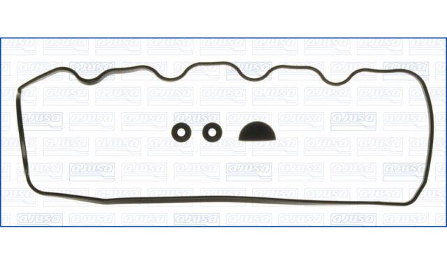Genuine AJUSA OEM Replacement Valve Cover Gasket Seal Set [56012900]