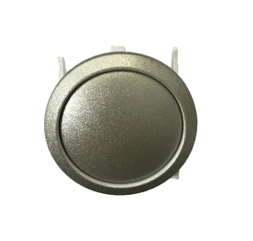 in J00217545 IKEA alloggiamento a microonde C00315421 pulsante