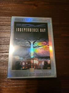 Independence Day 2 Dvd Start