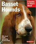 Basset Hounds by Joe Stahlkuppe (Paperback, 2008)