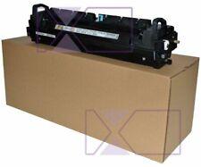 PostScript  Typ M3    Ricoh MPC 2003-2503-3003 3503  D16550055B
