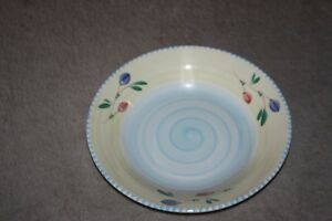 Tre Ci Serving Bowl Made In Italy Extra Large 15 1/2\