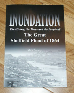 Inundation-The-Great-Sheffield-Flood-of-1864-a-new-book-by-Mick-Drewry