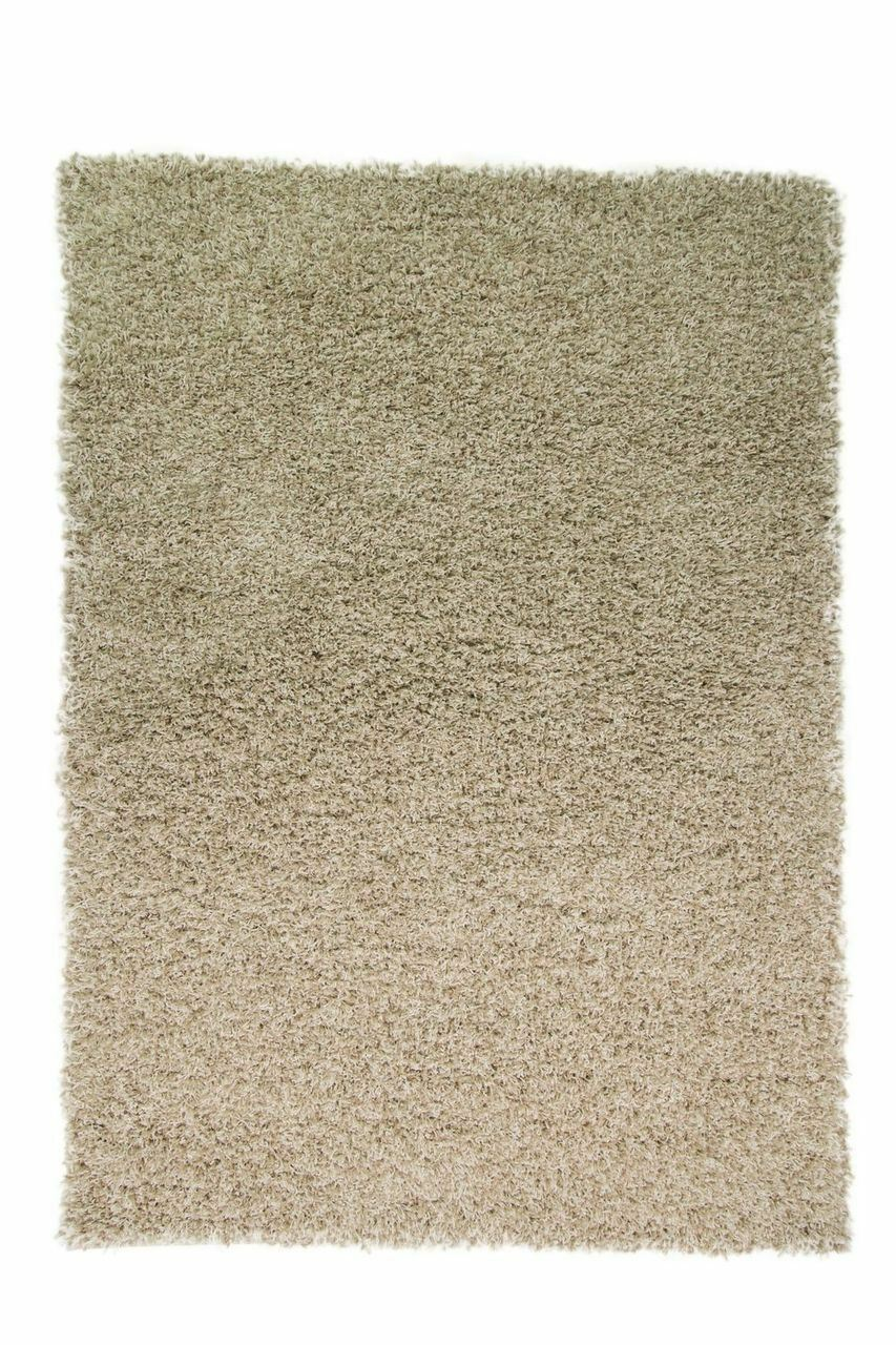 Prix mix-salon ​​double section Nordic Cariboo Tapis-Rectangulaire-Naturel mix-salon Prix Shaggy collection 4cca1a