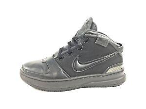 7e636d5c7abbb Nike™ ZOOM LEBRON VI (GS) Basketball Shoes ~ 346521-001 ~ Youth Sz ...