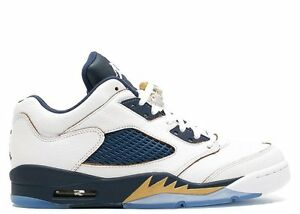 new style 86859 52965 Image is loading Size-13-Men-039-s-Nike-Air-Jordan-
