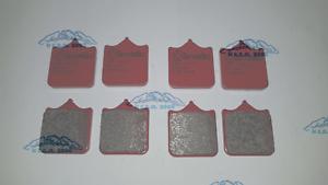 8-PASTILLAS-DE-FRENO-DELANTERO-BREMBO-SINTERIZADO-SA-TRIUMPH-TIGER-XC-ABS-800-15