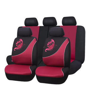 Car-Seat-Covers-Set-Universal-Butterfly-Embroidery-Breathable-Lady-Protectors