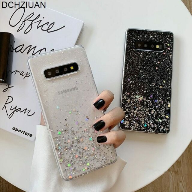 Carcasa Para Samsung Galaxy S10 Plus Serie Solidsuit De Rhinoshield Negro For Sale Online Ebay