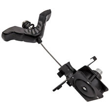 Spare Tire Winch Wheel Carrier Hoist For Ford F 150 Truck 2004 2014