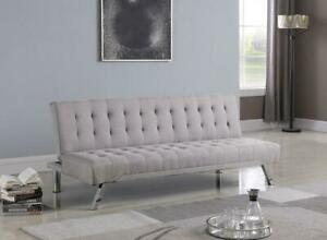Sofa Come Bed Furniture (IF2603) Toronto (GTA) Preview