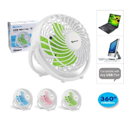 USB-MINI-FAN-OPERATE-FROM-YOUR-COMPUTER-360-DEGREE-ROTATION-ENERGY-SAVING