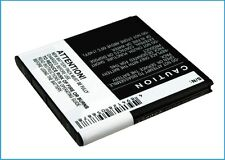 Premium Battery for HTC Sensation XL, X315b, X315, Runnymede, X310E, Titan, Buny