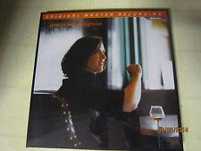 MFSL 2-45004 Patricia Baber Nightclub 45rpm LP box set