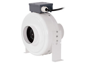 4-034-Inline-Duct-Fan-Blower-Hydroponic-Grow-Room-Air-Vent-Exhaust-4-Carbon-Filter