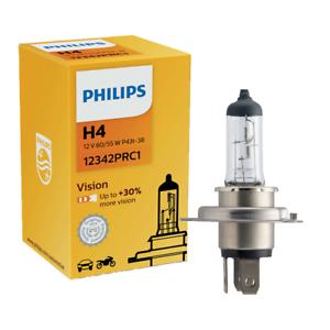H4-12V-60-55W-P43t-38-Vision-30-1st-Philips