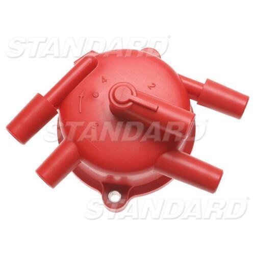 Distributor Cap Standard JH-153 fits 88-89 Toyota Corolla 1.6L-L4