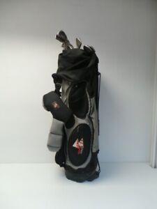 Mizuno-Astron-Golf-Clubs-3-To-SW-Fers