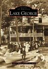Lake George by Gale J Halm, Mary H Sharp (Paperback / softback, 2000)
