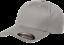 thumbnail 13 - FLEXFIT Classic ORIGINAL 6-Panel Fitted Baseball Cap HAT S/M & L/XL All Colors!