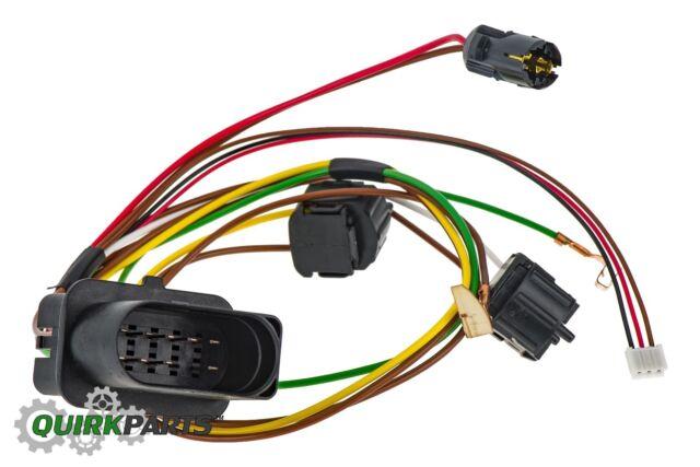 vw wiring harness wire data schema u2022 rh fullventas co 1966 VW Beetle Wiring Harness VW Engine Wiring