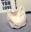 Women-Big-Leather-Handbag-Messenger-Shoulder-Bucket-Bag-Lady-Tote-Purse-Satchel thumbnail 7