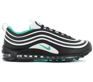 Shopping > nike air max 97 herren 61% OFF online