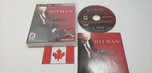 Hitman-Absolution-Sony-PlayStation-3-2012-034-CIB-034-PS3