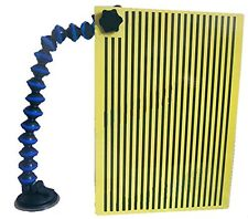 Q 22 Pdr Yellow Striped Ding Board