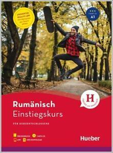 NEU-Einstiegskurs-RUMANISCH-lernen-fuer-Kurzentschlossene-Anfaenger-Sprachkurs