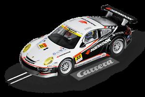 Top Tuning Carrera Digital 132 - Porsche Gt3 Rsr   Super Gt   No.33 like 30504