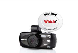 NEXTBASE-402G-GPS-Dash-Cam-1080P-Full-HD-Car-Video-Recorder-Grade-B-White-box