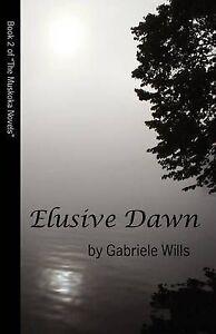 Elusive-Dawn-Brand-New-Free-P-amp-P-in-the-UK