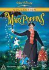 Mary Poppins (DVD, 2006)