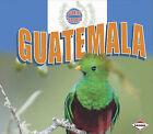 Guatemala by Shannon Knudsen (Paperback / softback, 2011)