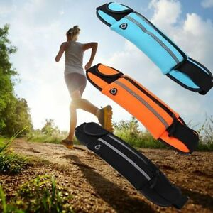 Camping-Cycling-Travel-Waist-Bum-Bag-Money-Bags-Mobile-Phone-Accessories