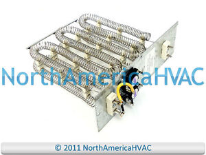 image is loading 3500-411p-a-coleman-electric-furnace-heating-element-