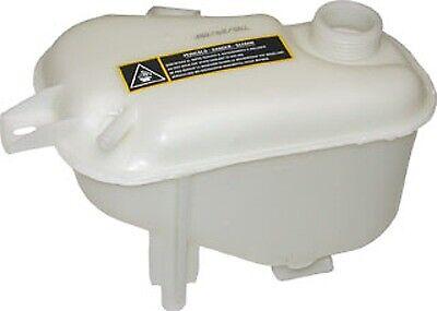 FIAT CINQUECENTO 170 0.7 Coolant Expansion Tank 91 to 98 Birth 7711720 Quality