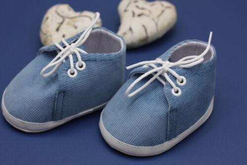 des chaussons de bébé Taufschuhe garçon taufschuhe Bébé Chaussures