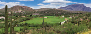 Starr-Pass-Golf-Suites-Two-Bedrooms-3-Nights